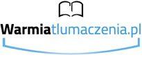 Tłumaczenia – tłumacz języka rosyjskiego oraz litewskiego